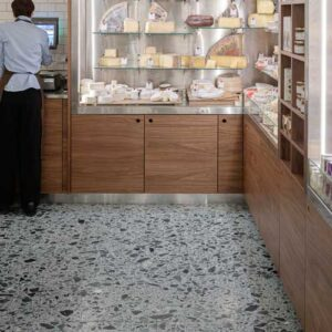 Floor & Walls Tiles